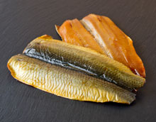 Craster-kippers-pack-4-fillets_1_final