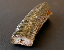 Smoked-Eel-pack-unfilleted_final