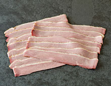 Smoked-duck-breast-sliced-pack_final