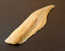 Smoked-Haddock-fillet-pack-250-300g_final
