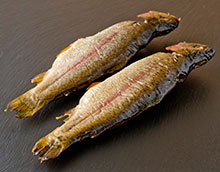 Smoked-Rainbow-trout-pack-2-whole_1_final