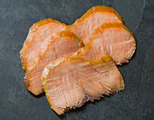Hot-smoked-salmon_RT_new
