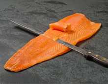 Sliced-smoked-salmon-side_2_RT_new
