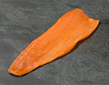 Smoked-salmon-side_RT_new
