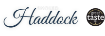 category-message_haddock2