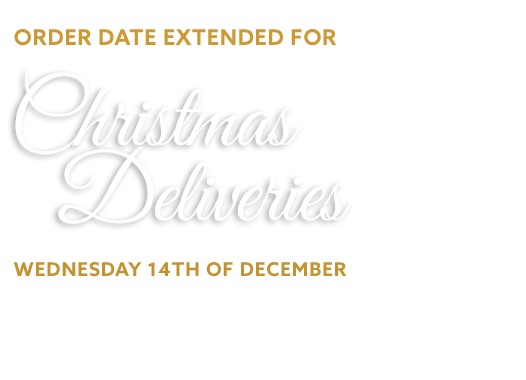 2017-christmas-delivery