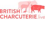 British Charcuterie Live Logo