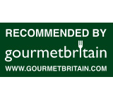 awards_gourmetbritain