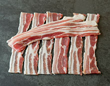Bacon-Smoked-streaky-250-300g_final