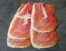 Serrano-ham-sliced-pack-100g_final
