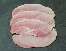 Sussex-cooked-ham-sliced-pack-250g_final
