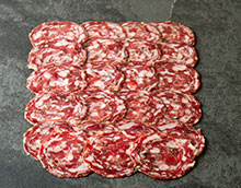 Wild-boar-and-venison-salami-pack-100g_final