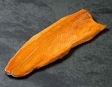 Hot-smoked-salmon-side_new