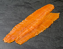 Smoked-salmon-sliced_new