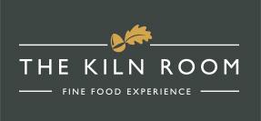 kiln-room-logo