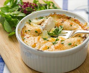 Smoked-haddock-and-spinach-pot_2