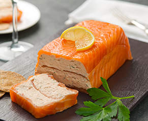 Smoked-salmon-terrine_2