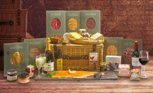 goodwood_hamper