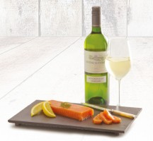 royal_fillet_sauvignon_blanc