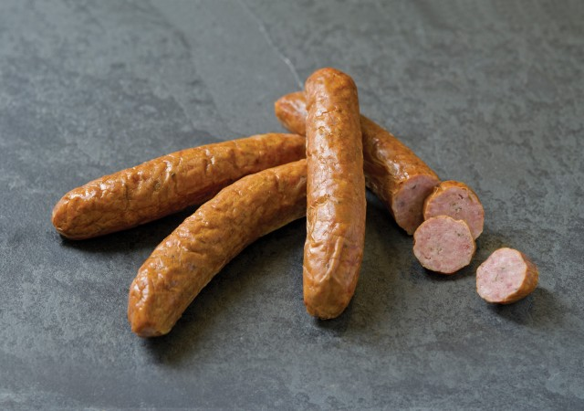 Toulouse sausage_2_RT
