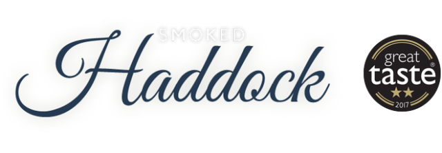 category-message_haddock22017