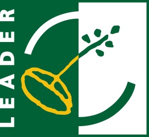 LEADER-logo-Jul09-300x277