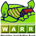 WARRlogo
