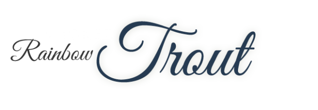 weald-smokery-smoked-rainbow-trout-logo