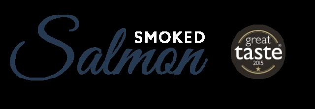 weald-smokery-smoked-salmon-award