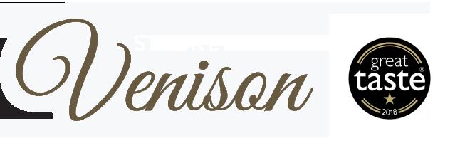 weald-smokery-smoked-venison