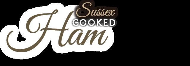 weald-smokery-sussex-cooked-ham-logo