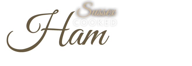 weald-smokery-sussex-cooked-ham-logo