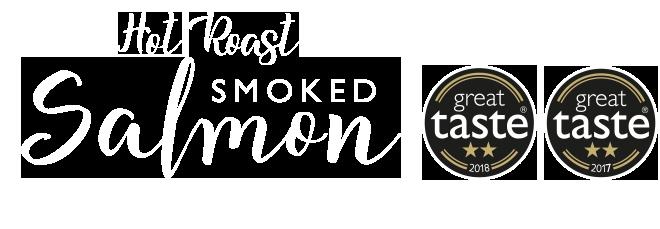 hotroastSalmon