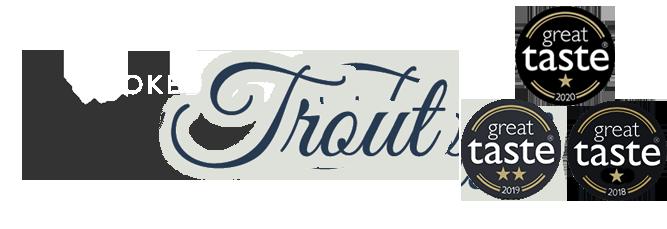trout2020